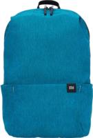 Рюкзак Mi Casual Daypack Bright Blue