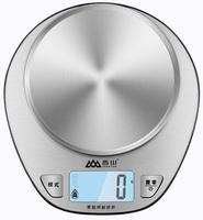 Электронные кухонные весы Xiaomi Senssun Electronic Kitchen Scale EK518